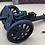 Thumbnail: Puppchen Raketenwerfer 43