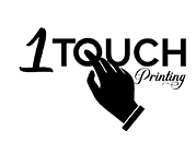 1touchprintinglogo_edited.png