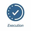 execution.webp