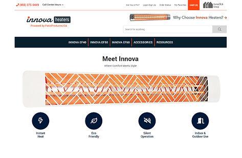 belamiecom-network-innova.jpg