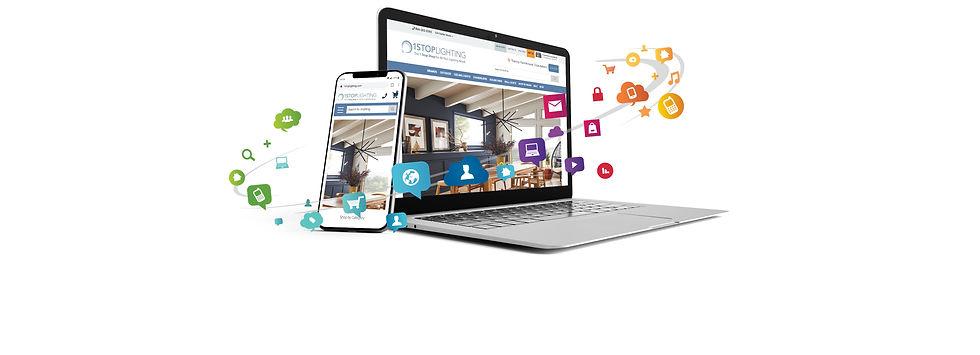 1stop-laptop-mobile-header-appshot.jpg