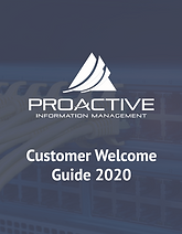 PIM 2020 Welcome Guide