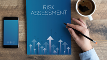 IT Risk Assessments