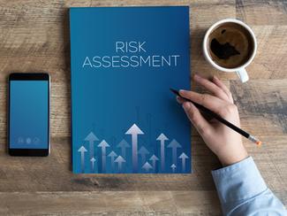 IT Risk Assessments