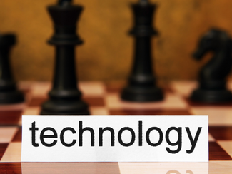 Having the Right Tech Strategy