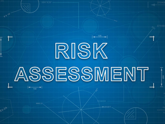 Risk Assessment in Business Continuity Planning