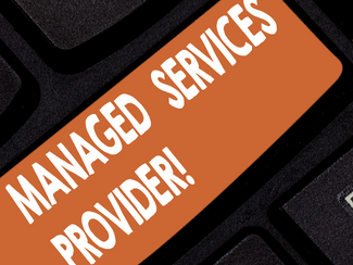 How Outsourcing IT can Save You Money