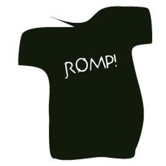 ROMP! T