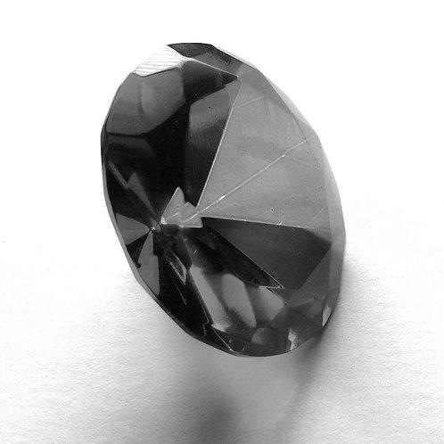$200 DONOR - WE ARE DIAMONDS