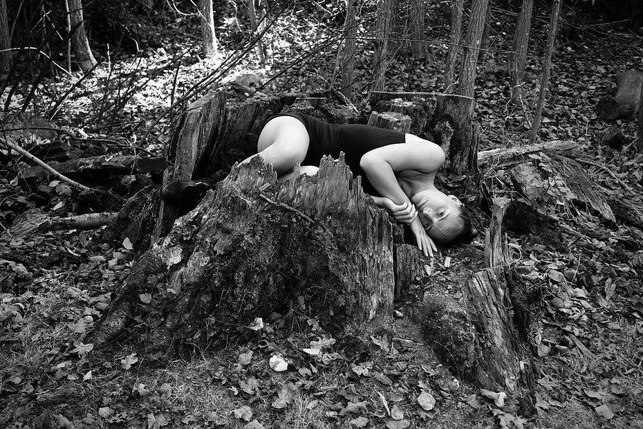 Kristen-Lewis-Alternate-Headshot.jpeg