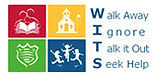 WITS Programs Foundation logo