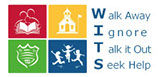 WITS Programs logo