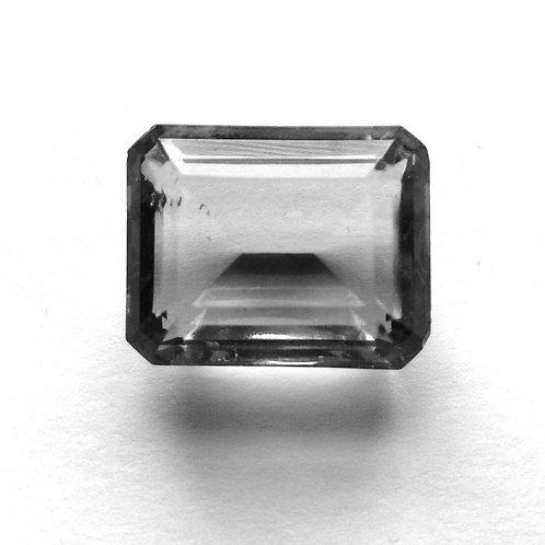 $1000 DONOR - WE ARE DIAMONDS