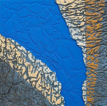 Riverine by David Ferguson