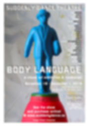 Body Language 2019 Poster 444.jpg