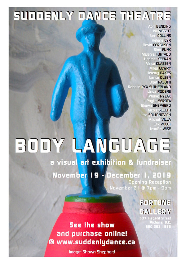 Body Language 2019 Poster 444.jpg