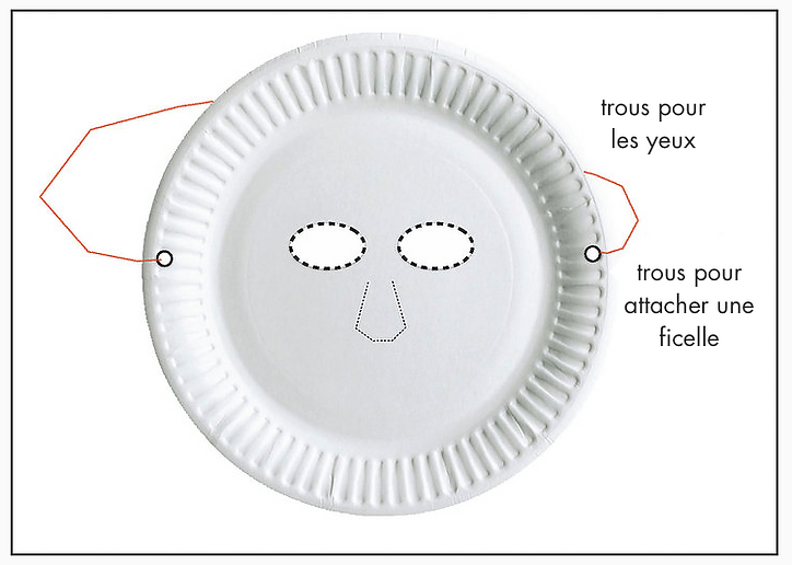 eye mask french.png