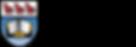 University of Vicoria logo
