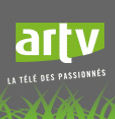 ARTV logo