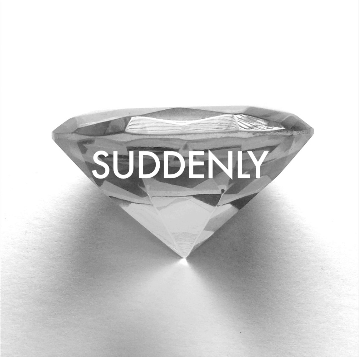 (c) Suddenlydance.ca