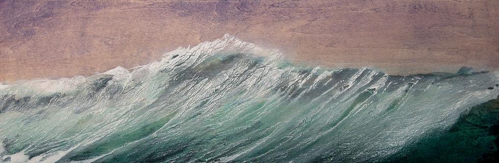 one wave for a purple sky.jpeg