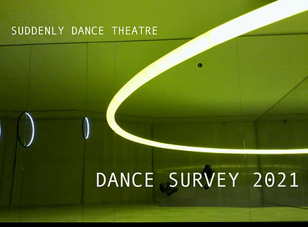 Dance survey 2021 headerlg.jpg
