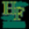 Hamber Foundation logo