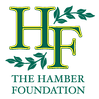 Hamber Foundation logo
