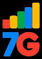 7g_logo_png.png