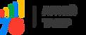 logo new_ua.png