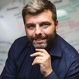 Павел Бакум.jpg