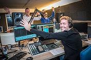radiostudio-3335.jpg