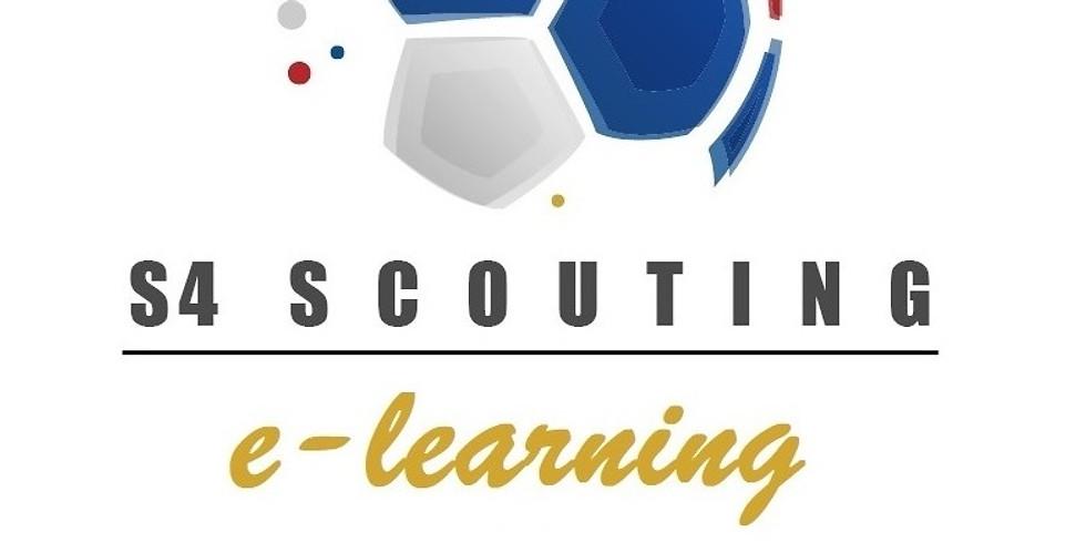 SPANISH - E-Learning - Nivel 1 - LatAM