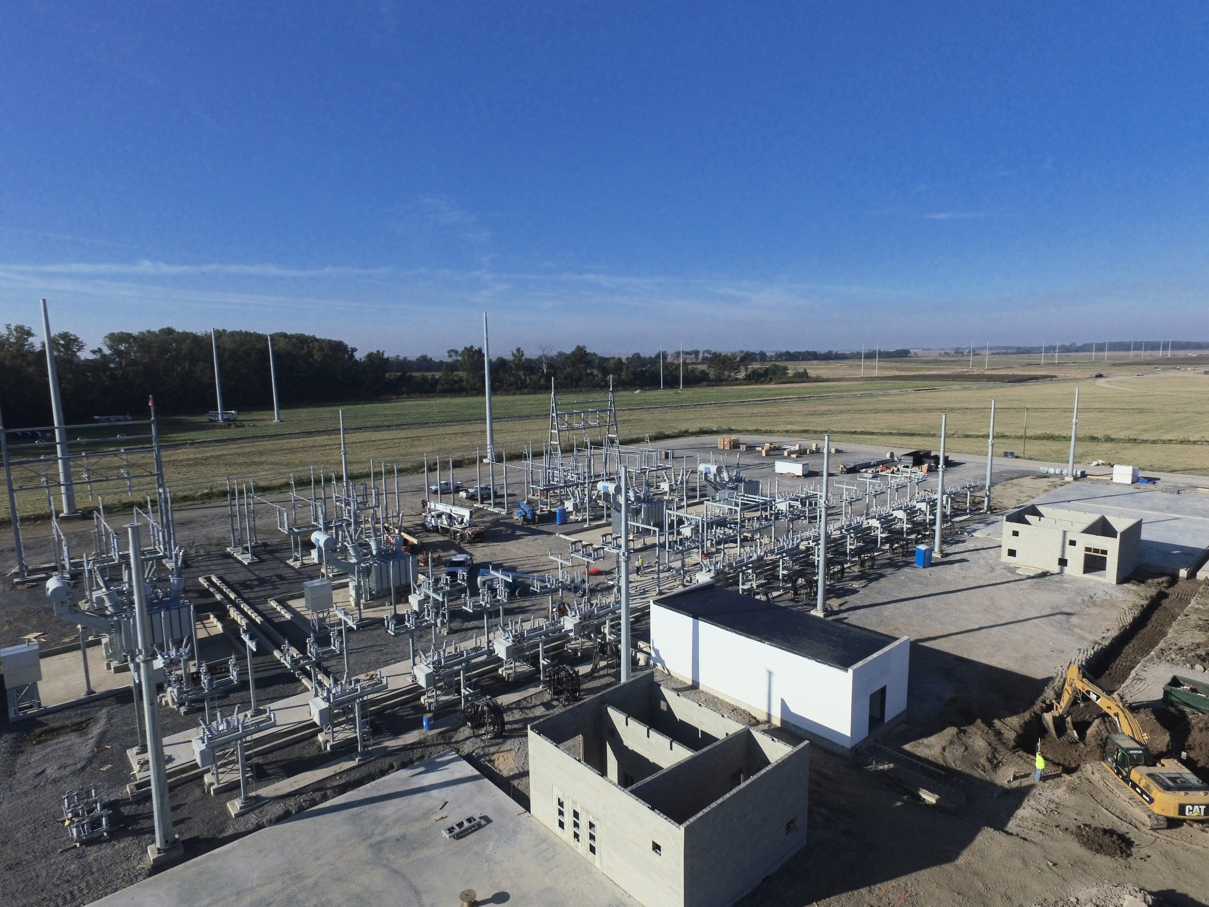230-34.5kV Main Receiving Station BRS.jpg