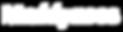 Logo_Maddyness_White-500.png