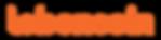 Leboncoin.fr_Logo_2016.png
