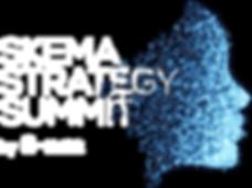 Strategy_Summit_-_Bannière_Web_-_Transpa