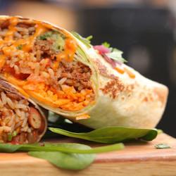 Burrito on wooden board 2.jpg
