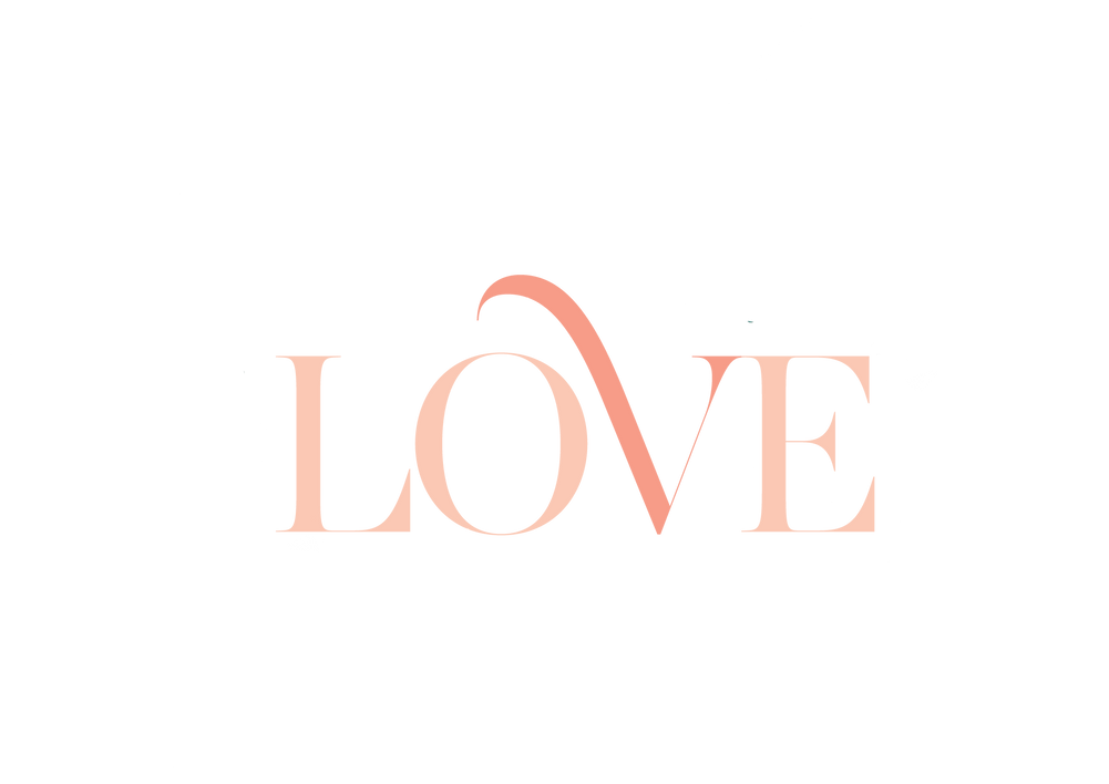 logo V just text.png