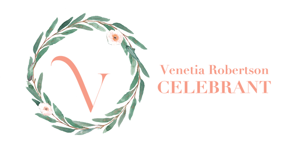 logo V wreath w text 3.png