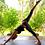 Thumbnail: Yoga Leggings