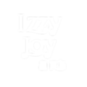 IZZY-JOY-ART-white.png