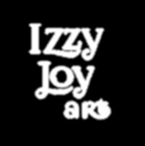 IZZY-JOY-ART-white.png