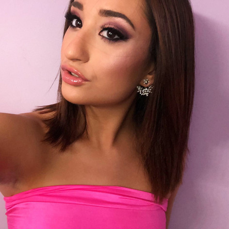 Porn Star Isabella Nice