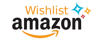 amazon-wish-list-button-2.png
