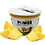 Thumbnail: Yogurt griego con piña