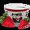 Thumbnail: Yogurt griego con fresa