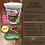 Thumbnail: Helado lácteo con proteína sabor chocolate