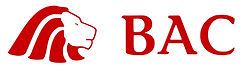 logo bac.jpg