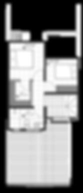Opcion 1 segundo piso.png